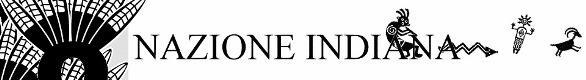 Logo Nazione Indiana