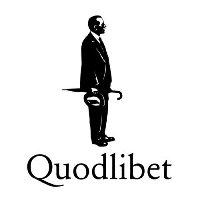 Quodlibet 2